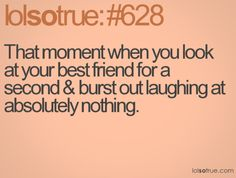 best friend birthday quotes funny - Bing Images cait and Kendra Bff Quotes, Best Friend Quotes, Friendship Quotes, Funny Quotes, Today Quotes, Friend Birthday Quotes Funny, Best Friend Birthday, True Friends, Best Friends