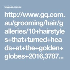 http://www.gq.com.au/grooming/hair/galleries/10+hairstyles+that+turned+heads+at+the+golden+globes+2016,37877?pos=2
