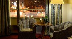intercontinental hotel bucharest - Buscar con Google Hotels, Curtains, Google, Home Decor, Bucharest, Romania, Blinds, Decoration Home, Room Decor