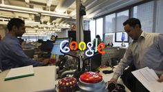 Why Google doesn't care about hiring top college graduates