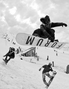 Ga mee met SnowX en beleef de leukste wintersport reis! http://www.snowx.nl/reizen #snowboarding