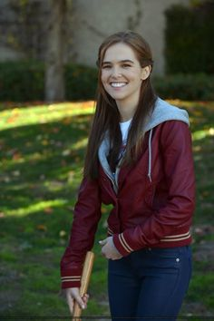 Image result for zoey deutch baby