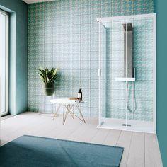 www.samo.it it collezioni privati dinamica america-quattro
