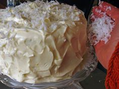 The Ultimate Carrot Cake with Cream Cheese Frosting! (how to assemble the cake) — Zoe Bakes Cake With Cream Cheese, Cream Cheese Frosting, Just Desserts, Dessert Recipes, Cake Recipes, Apple Pie Bars, Eat Dessert First, Frosting Recipes, Carrot Cake