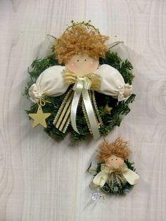 Angel_Wreath___O_5054944c14405.jpg (400×533)