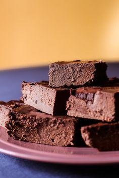 Fondant Au Chocolat Healthy, 200 Calories, Natural Sugar, Healthy Alternatives, Natural Flavors, Food Pictures, Dessert Recipes, Sweets, Snacks