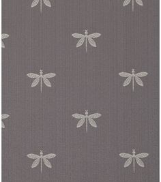 SMC Designs Upholstery Fabric-Imperial Dragonfly Graphie at Jo-Ann. Love me some dragonflies!