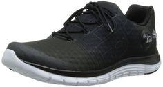 Reebok Men's Z-Pump Fusion Running Shoe Runing Shoes, Running Shoe Reviews, Reebok, Cool Style, Take That, Sneakers Nike, Pumps, Amazon, Fashion