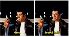 Grease love this