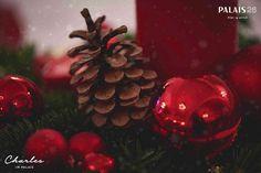 🔔 ⚜️ 𝓗𝓮𝓵𝓵𝓸 𝓓𝓮𝓬𝓮𝓶𝓫𝓮𝓻 🔔 ⚜️ Willkommen im Jahr der Gefühle und Veränderungen! Schön, dass du auch angekommen bist 😉 #palais26villach #stayinstyle #villach #advent #adventmarkt #weihnachten #dezember Advent, Villach, Christmas Eve, Christmas, Christmas Music, Winter Time, December, Artworks
