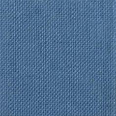 ANICHINI | Linen Basketweave Fabric By-The-Yard