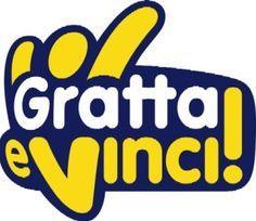 Gratta e Vinci: in provincia di Cosenza centrati 500mila euro