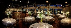 The Lighthouse @ Chelsea Piers