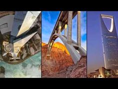 ▶ Architecture on Pinterest - mmushtaq82 - YouTube