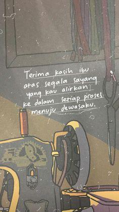 Quotes Rindu, Tumblr Quotes, People Quotes, Poetry Quotes, Book Quotes, Words Quotes, Funny Quotes, Life Quotes, Cinta Quotes