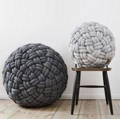 Instagram photo 2017-04-24 09:43:01 #dunyadanorguler #crochet #örgü #hobi #amigurumi #tığişi #etamin #crossstitch #knitting #yarn #wayuu #nakış #wayuubags #muline #kanaviçe #moda #çarpıişi #instagood #dantel #xstitch #crochetaddict #knitting #hobby #goblen #wayuuçanta #çeyiz #model #crocheting #blanket #dikiş