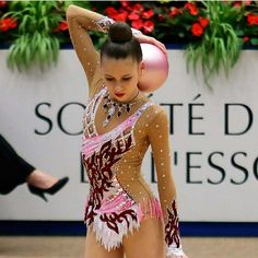 "470 Likes, 3 Comments - Unique Leotards (@unique_leotards) on Instagram: ""#leotard #leo #maillot #malla #купальник #swarovski #rhinestones #swarovskielements #inspiration…"""