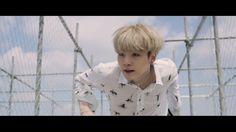 Suga ❤ Young Forever MV #BTS #방탄소년단