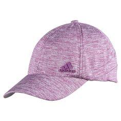 Studio - Casquette ajustable pour femme Baseball Hats, Sport, Studio, Fashion, Cap, Woman, Moda, Baseball Caps, Deporte