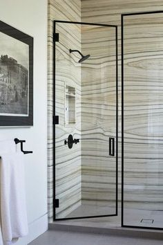608 Best Stunning Showers Images In 2019 Bathroom