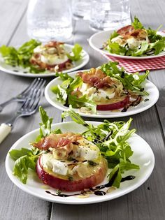 Meat Appetizers, Easy Appetizer Recipes, Healthy Dinner Recipes, Dessert Recipes, Yummy Chicken Recipes, Chicken Thigh Recipes, Beef Recipes, Meatloaf Recipes, Salmon Recipes