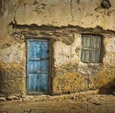 Huts Google Mud Huts Windows Doors Forward Ancient Egyptian Mud Huts