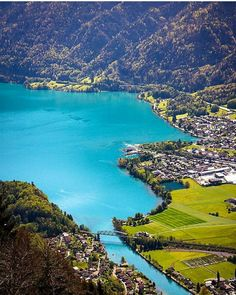 Harderkulm, Switzerland   #Swiss #Switzerland #swissalps #alps #love #harderkulm Pic captured by @yingxingdelia