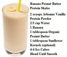 Protein shake recipes 80009330868593725 - LSNEM – Arbonne for You Too!: Arbonne Protein Shake Recipes Source by Arbonne Shake Recipes, Arbonne Protein Shakes, Protein Powder Shakes, Vanilla Protein Shakes, Protein Powder Recipes, Protein Shake Recipes, Good Protein Shakes, Milkshake Recipes, Protein Smoothies
