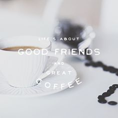 Great Coffee, Tableware, Photos, Dinnerware, Pictures, Tablewares, Dishes, Place Settings