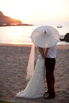 Encuentra todo para tu boda entrando a bodaydecoracion.com