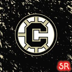 WHL: Chilliwack Bruins