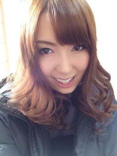 RT @hatano_yui: やほっー(*^^*)☆ 今日はムーディーズさんじゃなくて美だたw 今日もスカパー!アダルト放送大賞、女優賞、作品賞どちらもクリックお願いします♥︎忙しいけど皆がんばろーう!\(^o^)/ http://flip.it/ipgzR