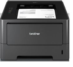 Brother HL-5450DN Printer Drivers Download - Brother HL-5450DN Driver is a project to control Brother HL-5450DN Printer on a PC.  http://brother.printerdownloaddrivers.com/2016/07/brother-hl-5450dn-printer-drivers-download.html