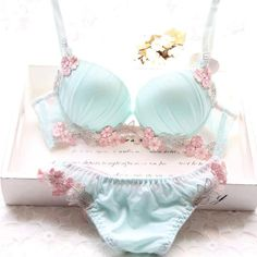 Cheap underwear set, Buy Quality underwear hipster directly from China set office Suppliers:                  Women Underwear underwear Solid Vs Bra Sets Sexy Plus Size Lingerie Suit Embroidery Bra And Pantie