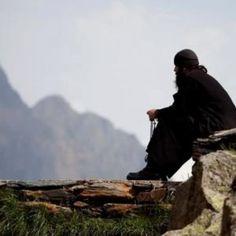 Την Dear God, Pray, Religion, Mountains, Travel, Greek Recipes, Child, Information Technology, Quotes