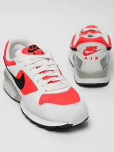 i think i had these exact style and color nikes in the grade. 20bd21d03