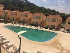 Algeria forever Culture, Outdoor Decor, Sports, Travel, Home Decor, Hs Sports, Viajes, Decoration Home, Room Decor