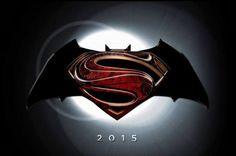 Domain Names Hint at Batman-Superman Movie Title