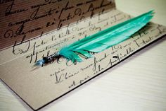 Should You Write What You Know? http://wp.me/p4SsOO-4U    #amwriting  #writers  #authors