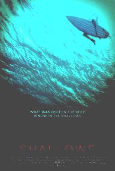 Ansehen here Premium Movies Where to Download The Shallows 2016 Bekijk The Shallows Online Subtitle English The Shallows English Complete Peliculas gratuit Download The Shallows 2016 Online free Cinemas #FlixMedia #FREE #Movie This is Complete