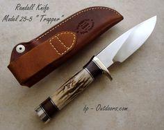 http://www.bp-outdoors.com/randall_pics/randall_knife_model_25_5_02786_650.jpg
