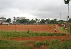Louis Berger / Communiqué de presse | Louis Berger va moderniser les stades camerounais en vue de la Coupe d'Afrique des Nations féminine 2016 et la Coupe d'Afrique des Nations masculine 2019