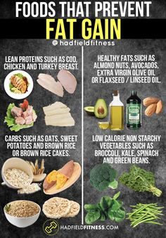 protein shake to gain muscle Pin and eat these 16 foods to Prevent Fat Gain! Nutrition Education, Fitness Nutrition, Health And Nutrition, Nutrition Guide, Smart Nutrition, Nutrition Program, Men's Fitness, Proper Nutrition, Nutrition Plans