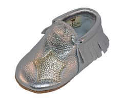 Check our new design for Liv & Leo Baby soft sole shoes tassel moccasins. Just $16.98 as intoductory price! Perfect gift for a baby shower. Comes with super cute Liv & Leo signature cotton string bag. Get it here! http://www.amazon.com/dp/B01BO22U4Q baby moccasins, baby girl dress shoes, baby shoes, baby tassel bootie, baby moccasins bootie, baby girls soft sole shoes, baby crib shoes #babymocs #babyshoes #babymoccasins #livandleo #babysoftsoleshoes #cribshoes