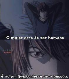 Sad Anime, Otaku Anime, Anime Naruto, Kawaii Anime, Gamers Anime, I Hate My Life, Sad Girl, Anti Social, Inspirational Quotes