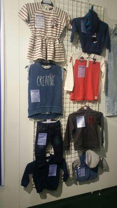 Knitwear, Fabrics, Backpacks, Bags, Fashion, Tejidos, Handbags, Moda, Tricot