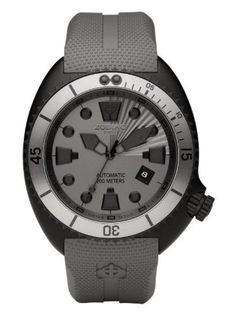 Zodiac Oceanaire Automatic Zo8014 ZO8014 by Zodiac -- Awesome products selected by Anna Churchill