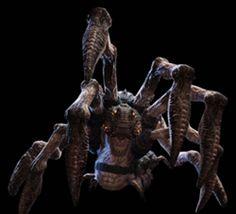 Corpser (Gears of War)