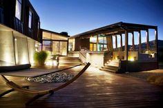 Amazing property in Queenstown