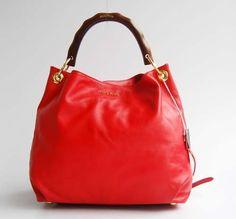 miumiu bag 2012 包む 財布 miumiu ── ミュウミュウ新作バッグ この方 ミュウミュウ新作 境 miumiu アウトレット バッグ